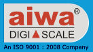 Aiwa Weighbridge