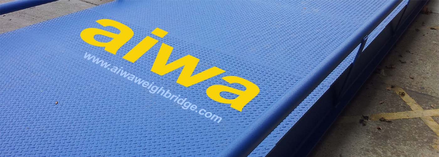 Electronic Weighbridge Manufacturers, In motion Weighbridges